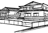 sukiya020119
